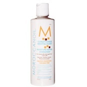 MOROCCANOIL® - Moisture Repair Conditioner