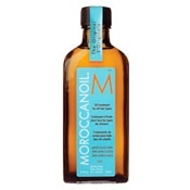 MOROCCANOIL® - Morrocanoil Treatment