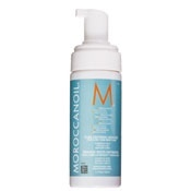 MOROCCANOIL® - Curl Defining Mouse