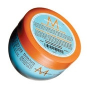 MOROCCANOIL® - Restorative Hair Mask