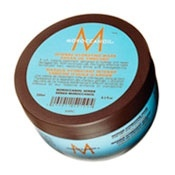 MOROCCANOIL® - Intensive Hydrating Mask